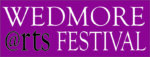 Wedmore Arts Festival